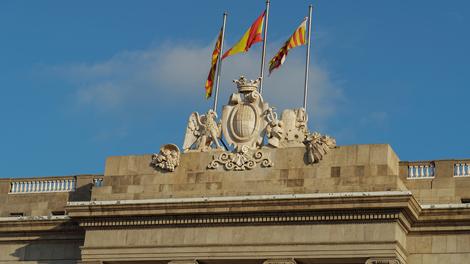Proyecto Diputació de Tarragona