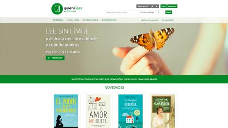 Proyecto Leoautoayuda